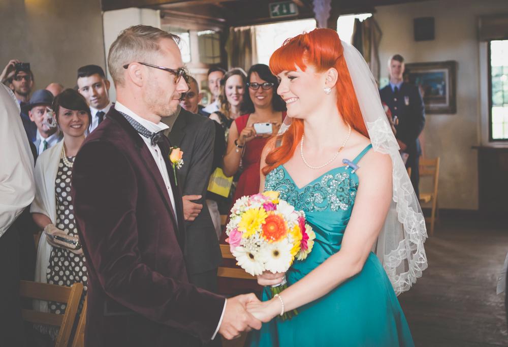 Retro Wedding_My Beautiful Bride-130.jpg