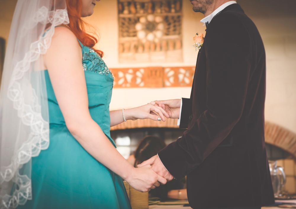 Retro Wedding_My Beautiful Bride-138.jpg