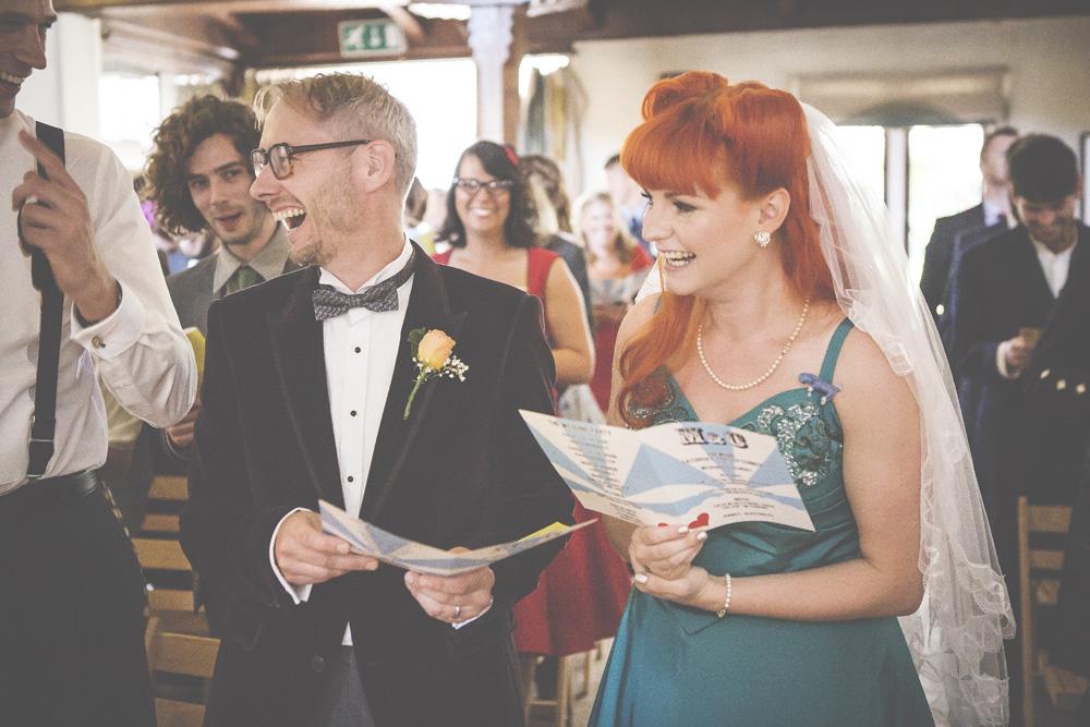 My Beautiful Bride Wedding Photography 2391.jpg