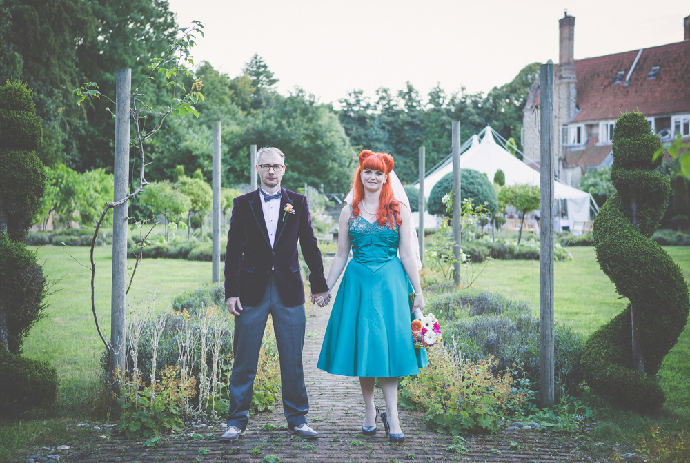 Retro Wedding_My Beautiful Bride-222.jpg