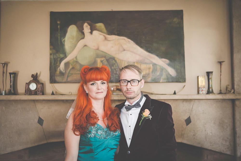 Retro Wedding_My Beautiful Bride-236.jpg