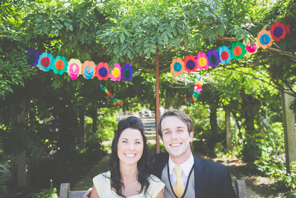 Retro Wedding_My Beautiful Bride-189.jpg