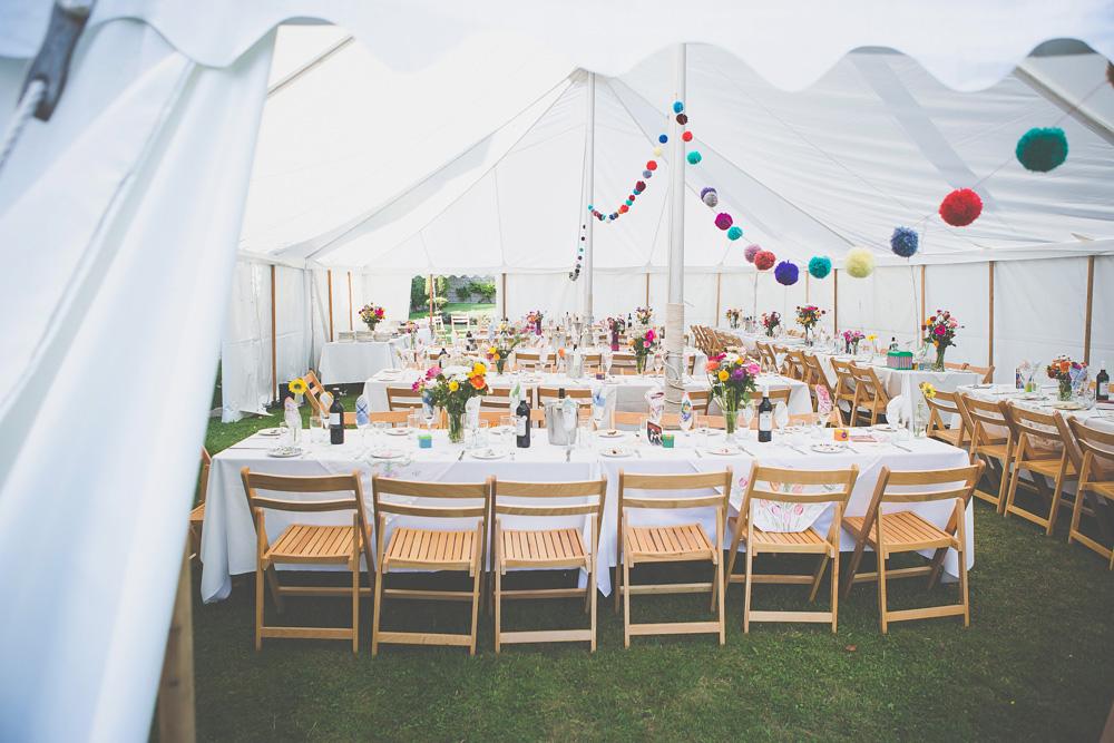 Retro Wedding_My Beautiful Bride-214.jpg