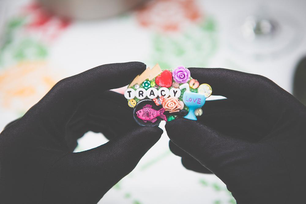Retro Wedding_My Beautiful Bride-255.jpg