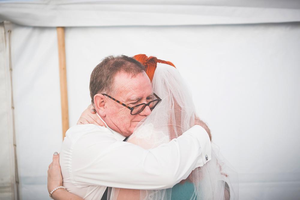 Retro Wedding_My Beautiful Bride-304.jpg