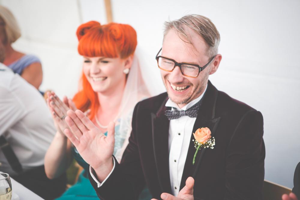Retro Wedding_My Beautiful Bride-317.jpg