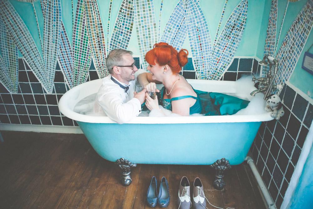 Retro Wedding_My Beautiful Bride-376.jpg