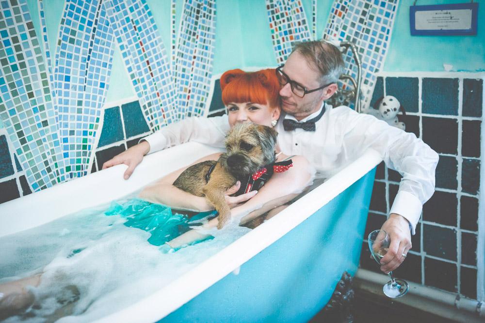 Retro Wedding_My Beautiful Bride-383.jpg