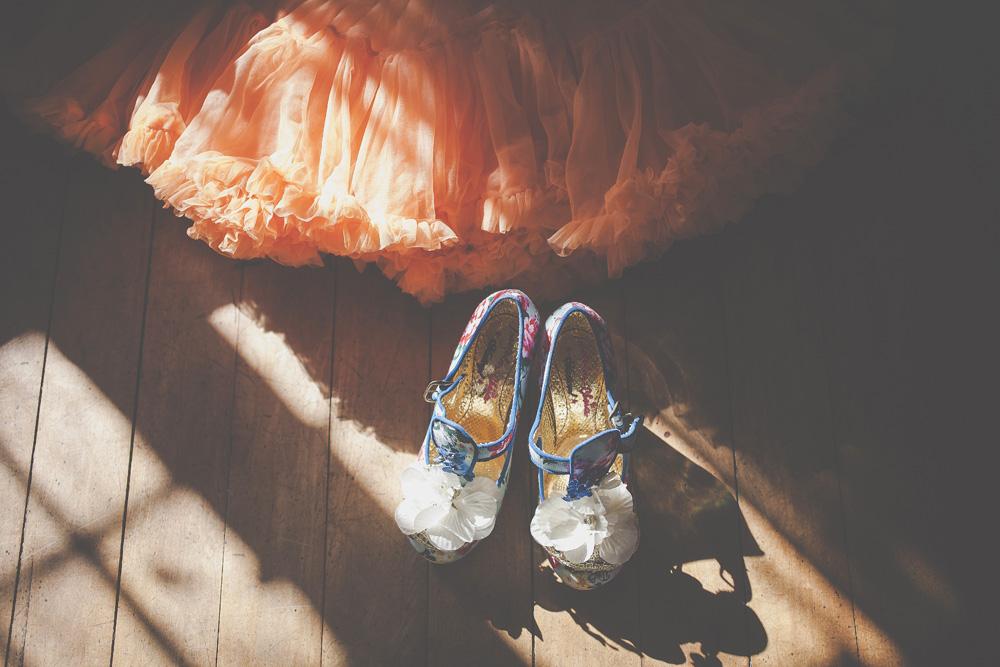 Creative Wedding Photography by My Beautiful Bride.jpg