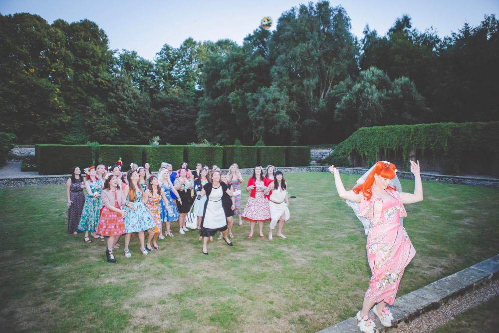 Retro Wedding_My Beautiful Bride-390.jpg