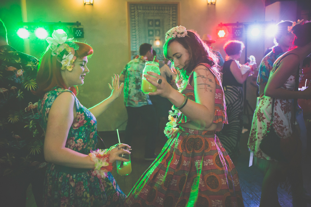 Retro Wedding_My Beautiful Bride-404.jpg