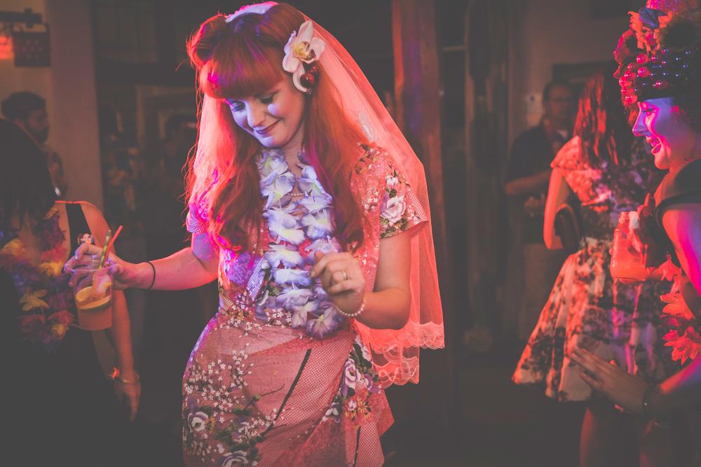 Retro Wedding_My Beautiful Bride-419.jpg
