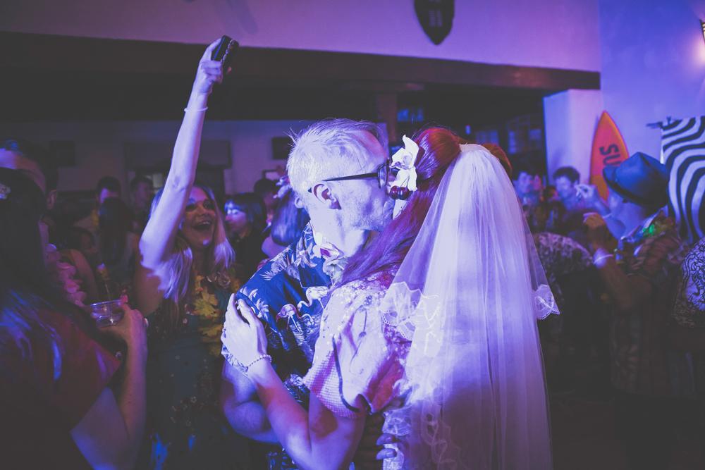Retro Wedding_My Beautiful Bride-422.jpg