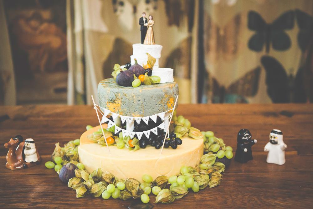 Retro Wedding_My Beautiful Bride-361.jpg