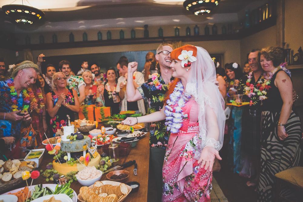 Retro Wedding_My Beautiful Bride-440.jpg