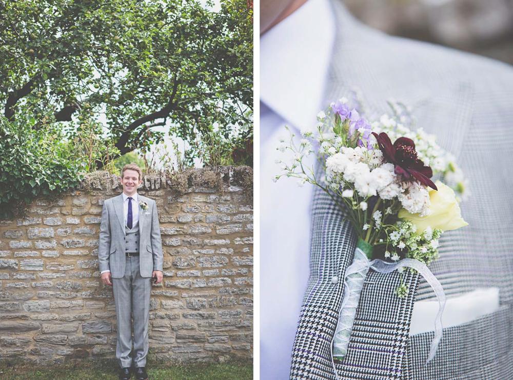 Alternative Wedding Photography 16