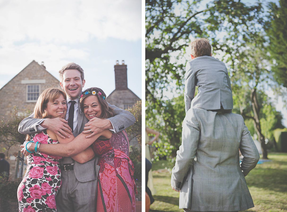 Alternative Wedding Photography 97