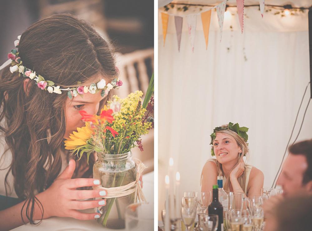 My Beautiful Bride Creative Wedding Photographer-31.jpg