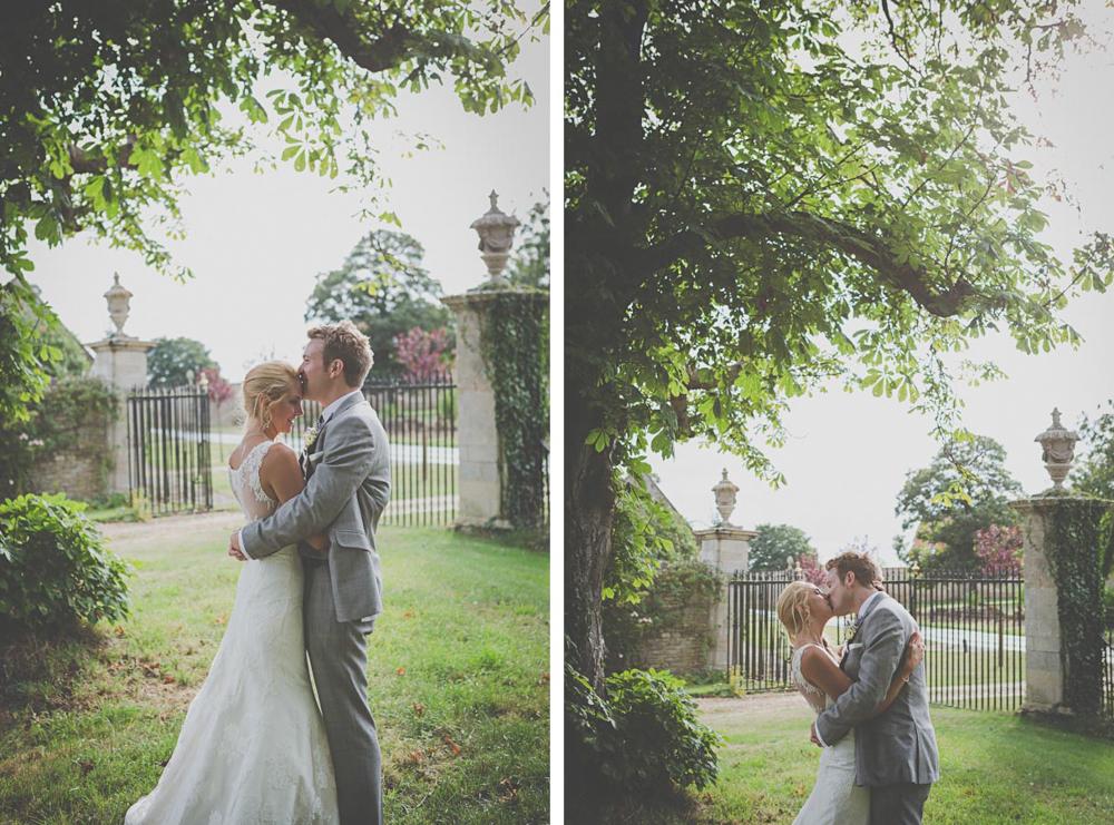 Alternative Wedding Photography 85