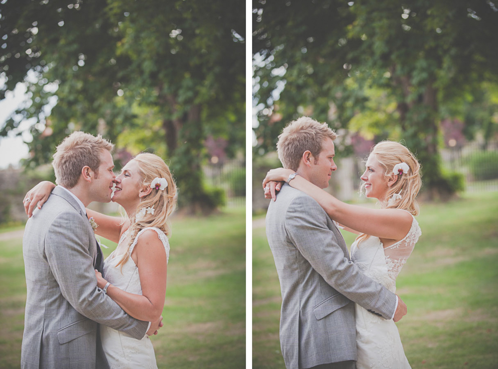 Alternative Wedding Photography 86
