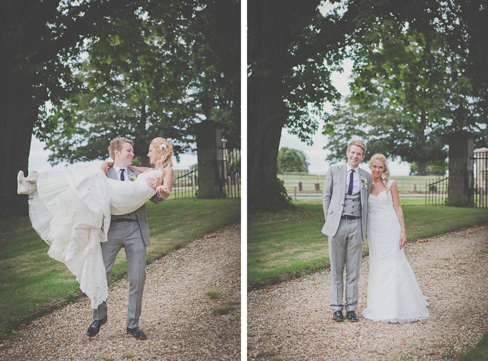 Alternative Wedding Photography 83