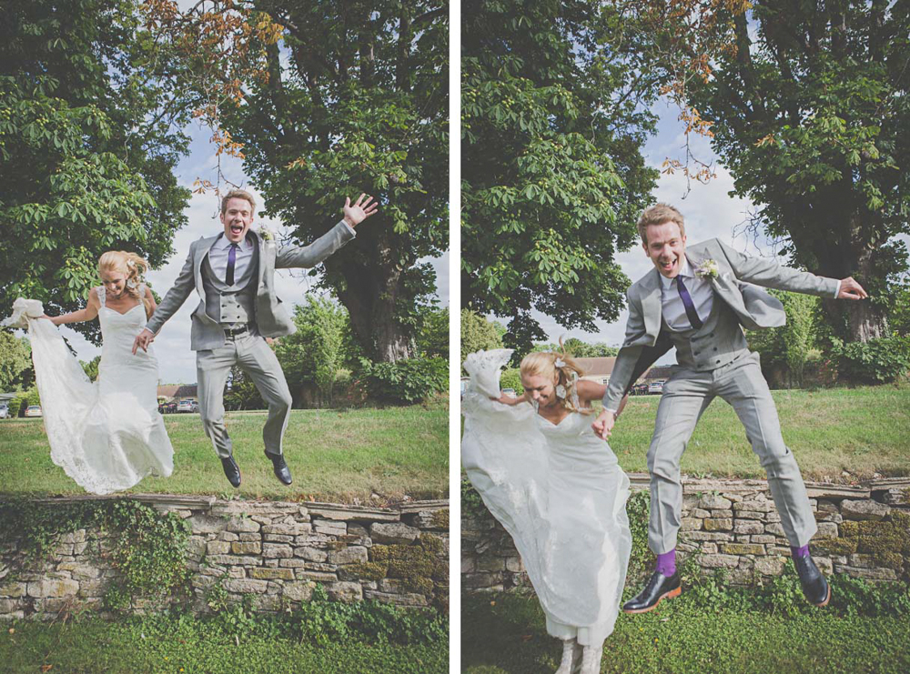 Alternative Wedding Photography 84
