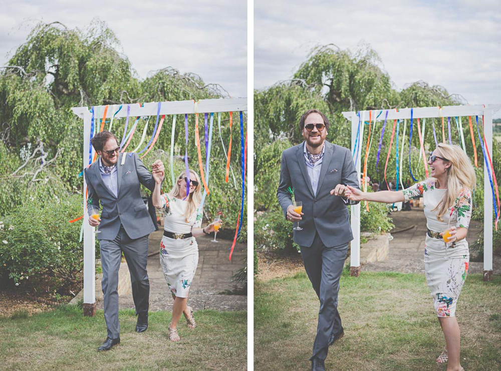 Alternative Wedding Photography 68
