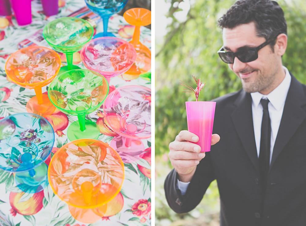 Alternative Wedding Photography 66