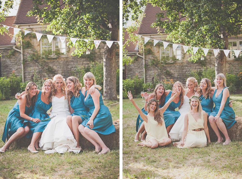 Alternative Wedding Photography 89