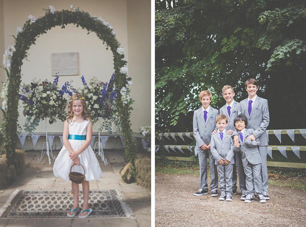 Alternative Wedding Photography 52