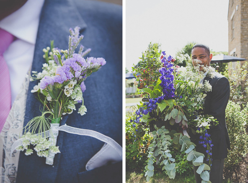 Alternative Wedding Photography 64