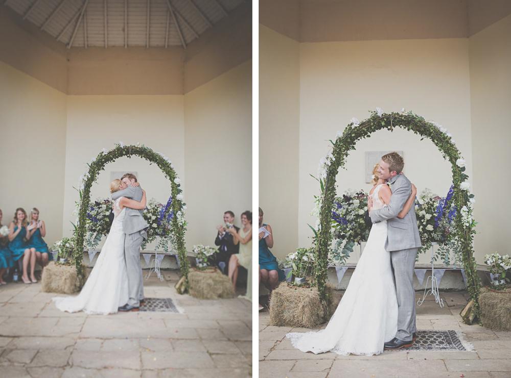 Alternative Wedding Photography 40