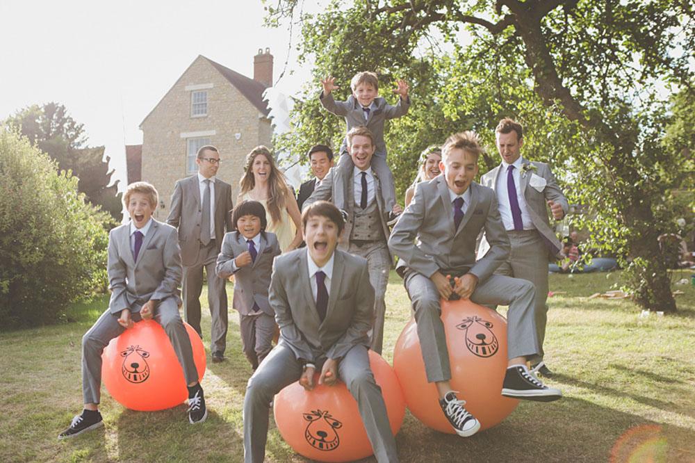Alternative Wedding Photography 93