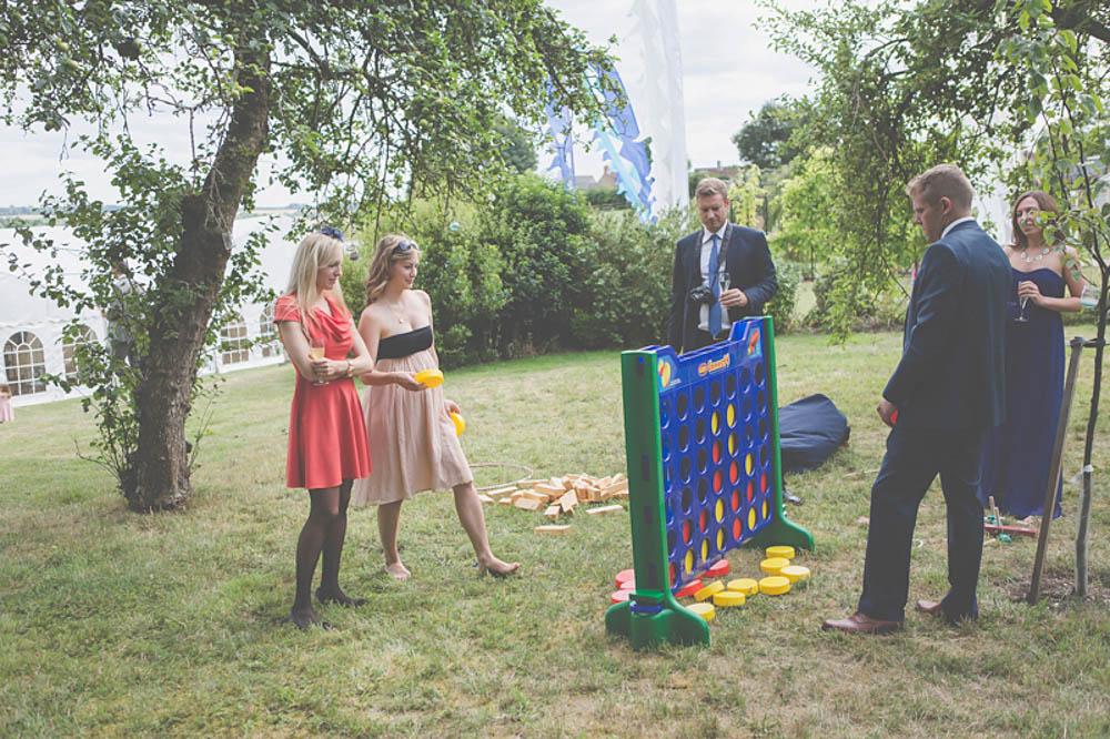 Alternative Wedding Photography 71