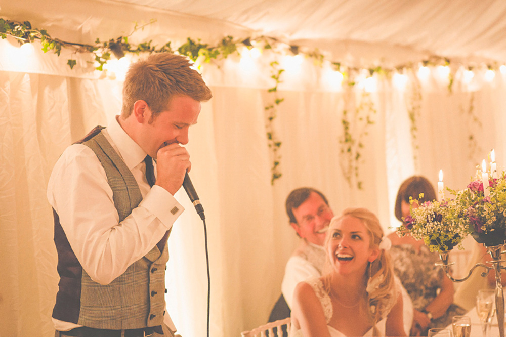 My Beautiful Bride Creative Wedding Photographer-36-2.jpg