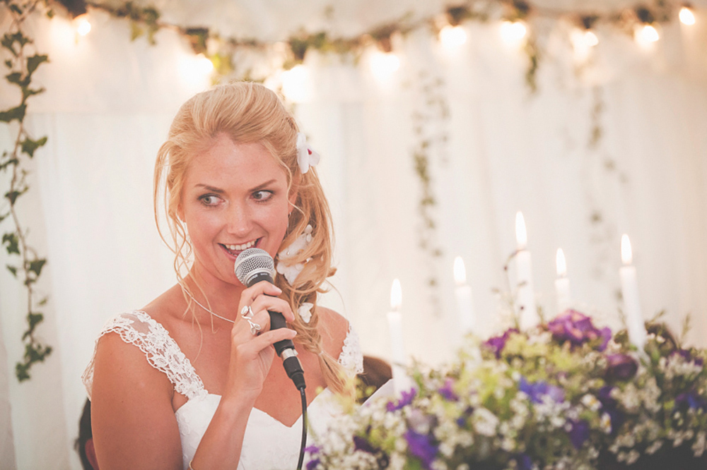 My Beautiful Bride Creative Wedding Photographer-34-2.jpg