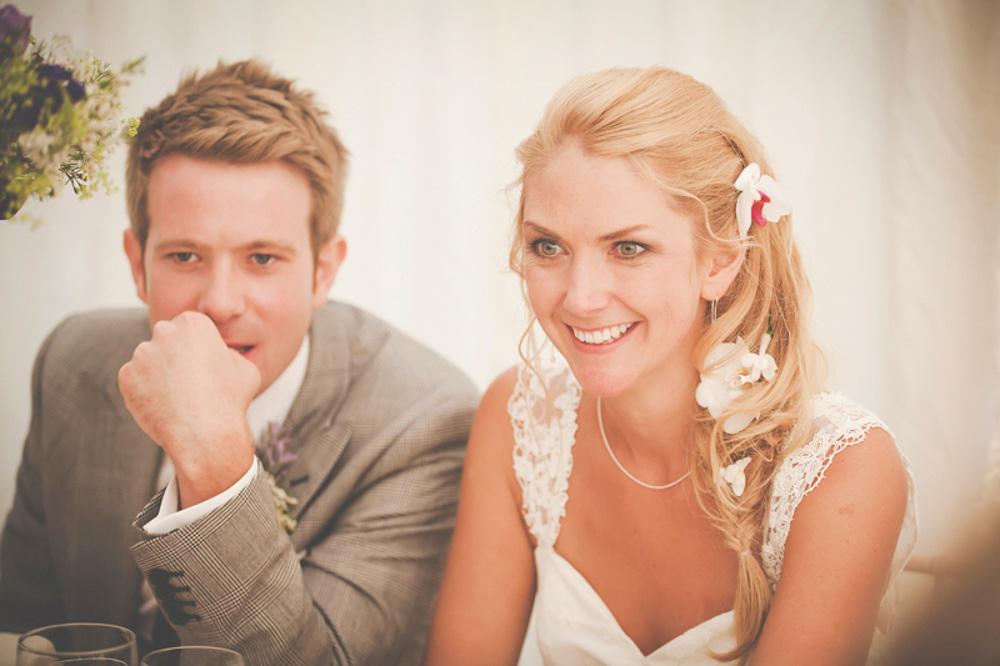 My Beautiful Bride Creative Wedding Photographer-33-2.jpg
