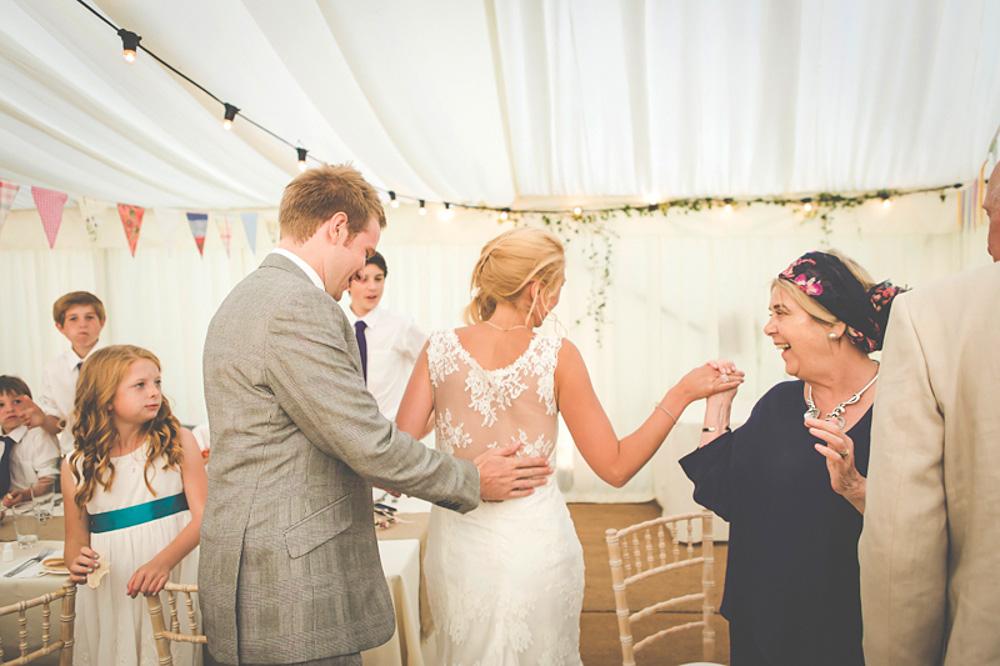 My Beautiful Bride Creative Wedding Photographer-32-2.jpg
