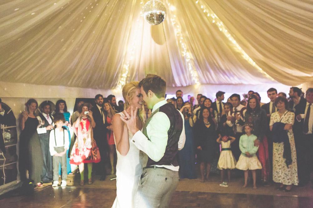 My Beautiful Bride Creative Wedding Photographer-40.jpg