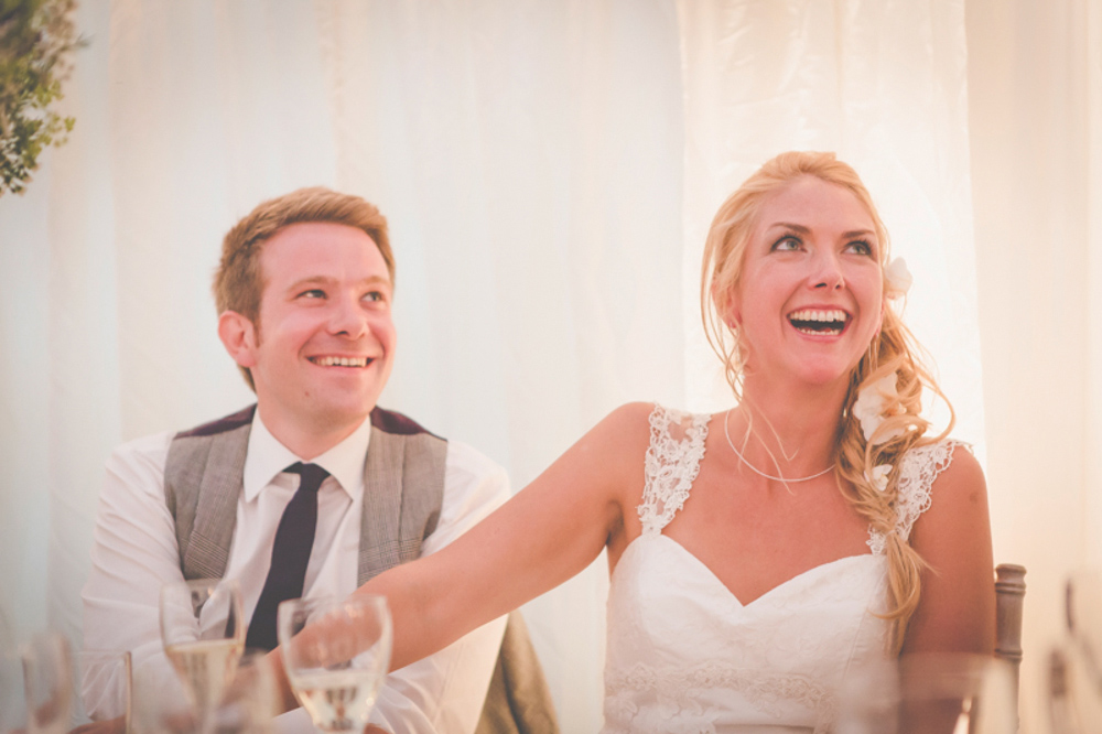 My Beautiful Bride Creative Wedding Photographer-55.jpg