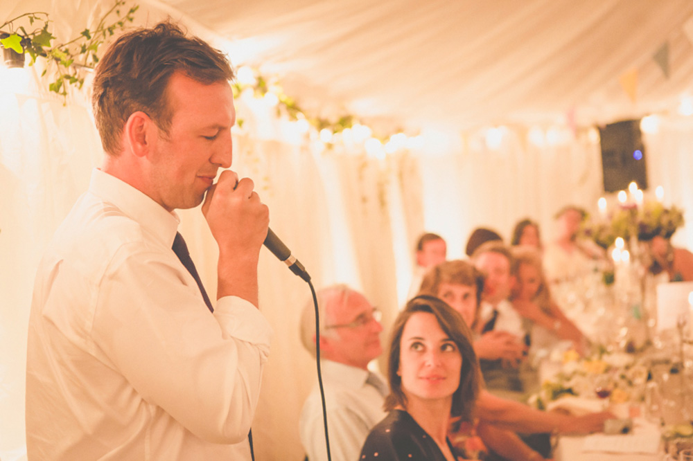 My Beautiful Bride Creative Wedding Photographer-56.jpg