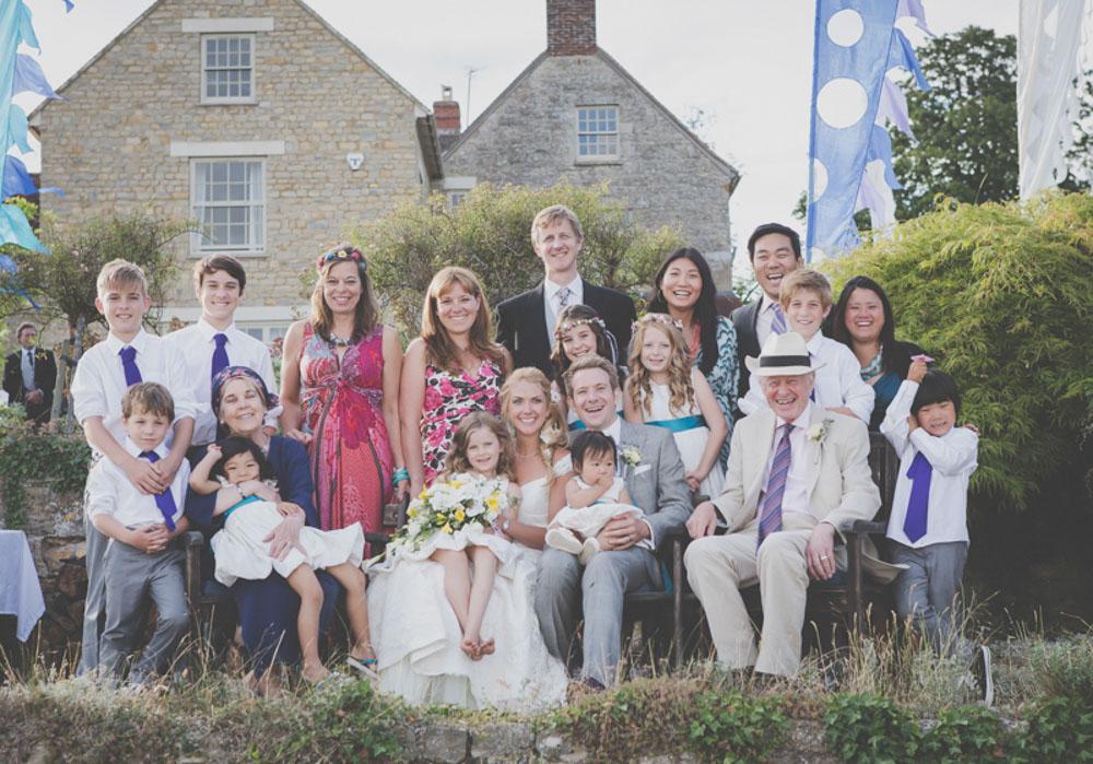 Alternative Wedding Photography 100