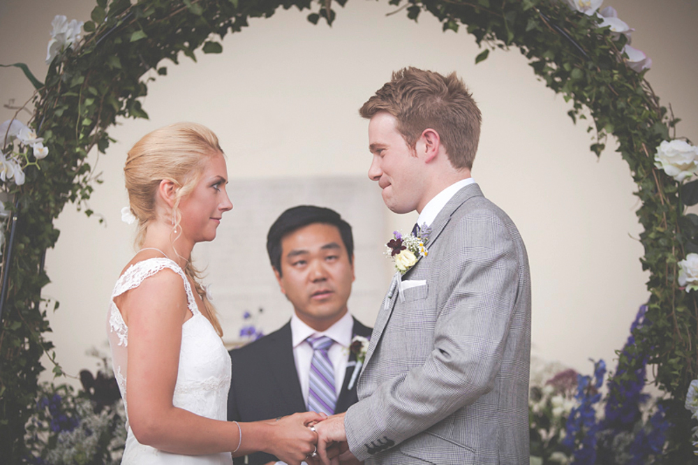 Alternative Wedding Photography 38