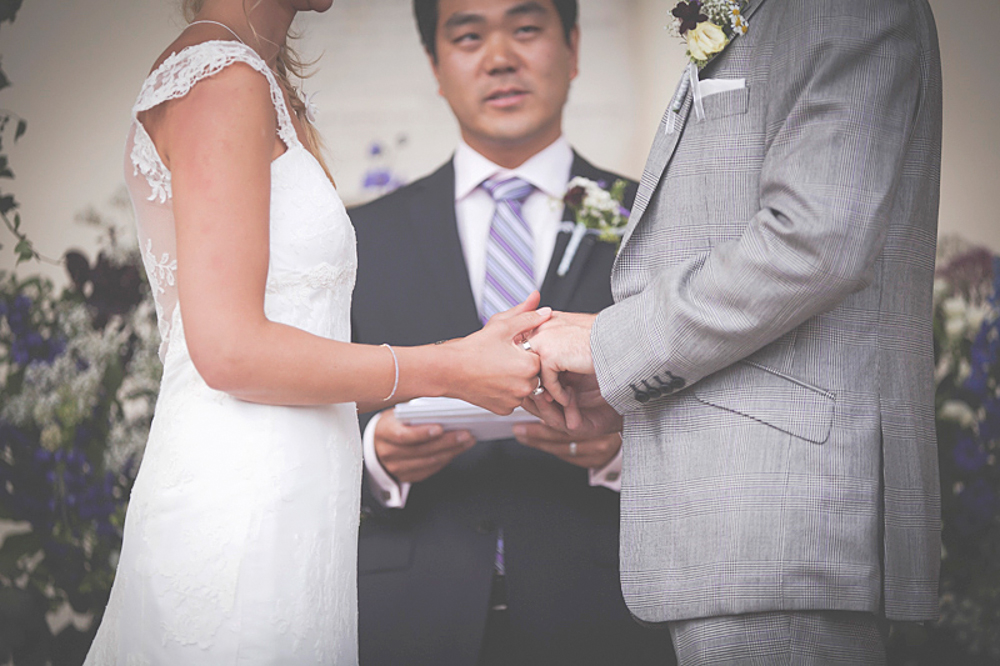 Alternative Wedding Photography 39