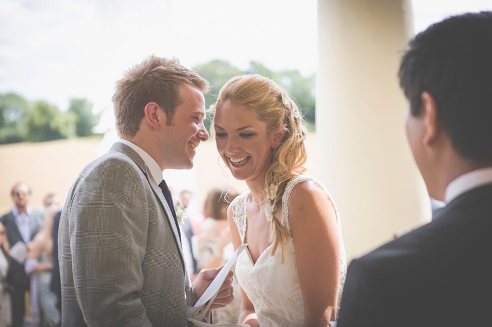 Alternative Wedding Photography 31