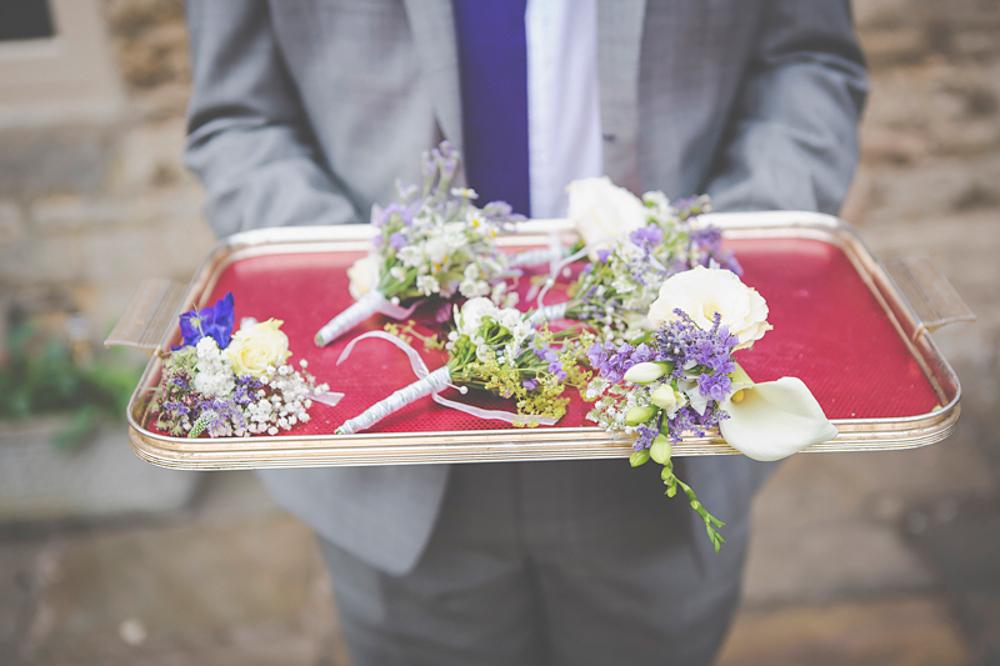 Alternative Wedding Photography 15