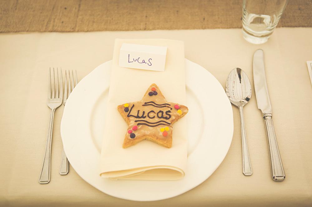 My Beautiful Bride Creative Wedding Photographer-4-2.jpg