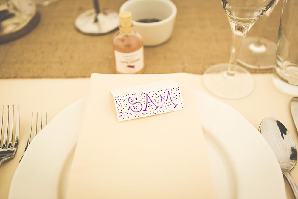 My Beautiful Bride Creative Wedding Photographer-3-2.jpg