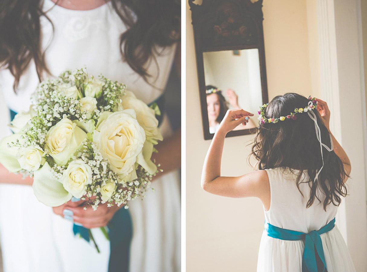 Alternative Wedding Photography 20