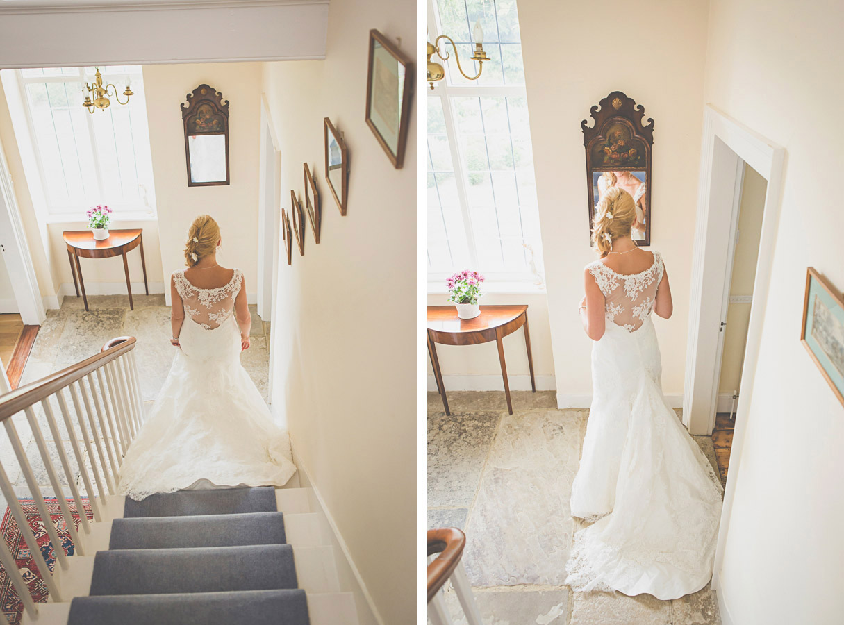 Alternative Wedding Photography 21